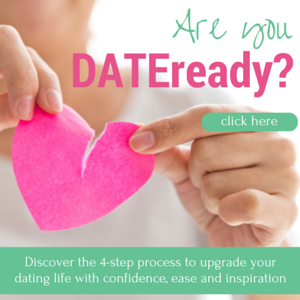 Get DATEready