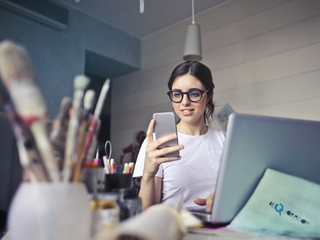 3 Tweaks to Online Dating Success | The Rachel Series Pt I