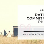 Are you dating a Commitment-Phobe?
