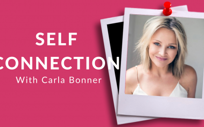 The Corona Confidence Series – Interview with Carla Bonner